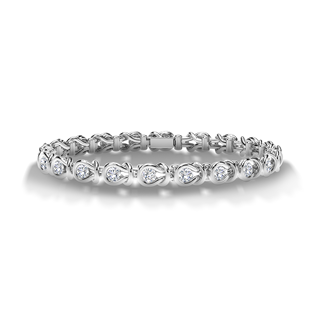 Encordia® Eternity Bracelet