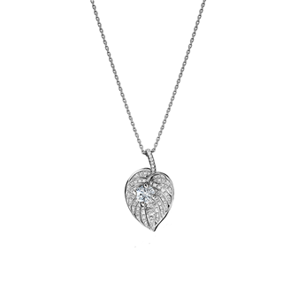 Forevermark Artemis™ collection Pendant