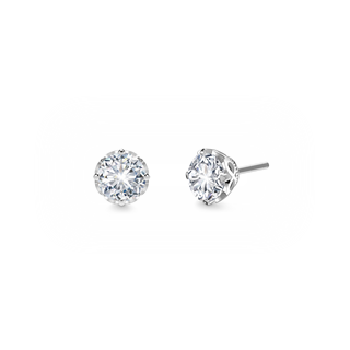 Endlea™ Stud Earrings